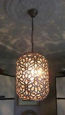Crystal Pendant NEXT Ceiling Lights & Chandeliers