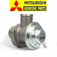 GENUINE MITSUBISHI MR METAL BOV BLOW OFF VALVE EVO LANCER EVOLUTION 4 5 6 7 8 9