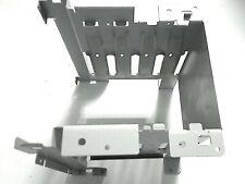 Metal Skeleton CAGE HDD for synology DiskStation DS413J