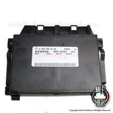 00-04 Mercedes S SLK C CL Transmission Control Module – 3032