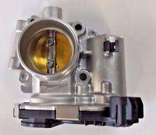 Genuine Corsa Astra Adam fin 1.2 1.4 essence accélérateur Corps de soupape 55562270 NEUF