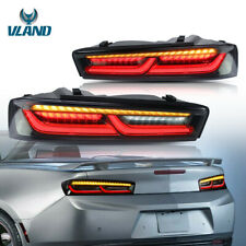 Spare Bulb Fuse Kit-Headlamp,Indicator,Tail Light,Travel Chevrolet Camaro