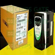 1PCS New In Box Emerson Control Techniques AC Drive SKB3400150 One year warr