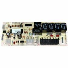 Whirlpool Wp2304016 Refrigerator Control Board