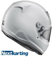 ARAI SK-6 CRASH HELMET XS - XXL All Sizes Snell Karting -SK6 -  NEXTKARTING -
