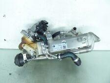 Abgaskühler BMW 3er (G20) 320d 8580452 wie neu B47D20B