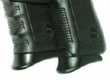 New! Pearce Grip Extension for Glock 17/18/19/22/23/24/25/31/32/34/35 PG19
