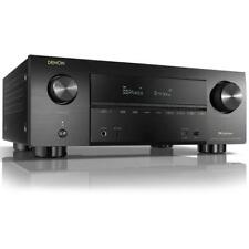 Denon Dolby Atmos Home Theater Receivers for sale | eBay
