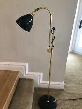 New listing Vintage Louis Baldinger Designer Lamp