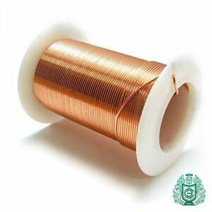 6 7/12-656 2/12ft Copper Wire Manganin Ø 0.0079in 2.1362 CuMn12Ni Paint Craft