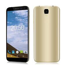 "Xgody D24 Android 7.0 Nougat 5.5"" HD 189 Screen  Celulares desbloqueados ... New"