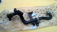 Ford Fusion Fiesta Focus and C-Max Water manifold and hose genuine part 1683555