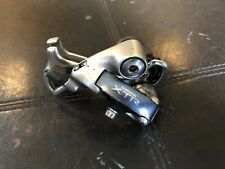 Shimano XTR RD-M900 8 Speed Rear Derailleur