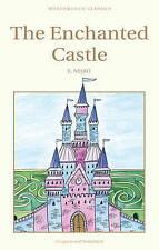 The Enchanted Castle (Children's Classics), Nesbit, Edith, Very Good Book