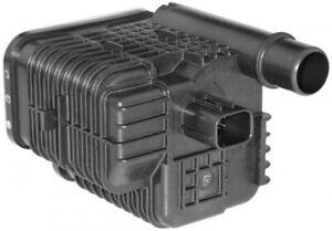 Genuine OEM Vapor Leak Detection Pump For 13-19 Lexus ES300h ES350 GS350 IS300