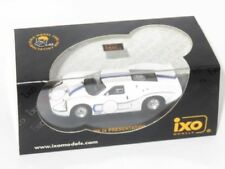 IXO LeMans Ford Diecast Sport & Touring Cars