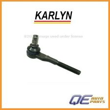 Front Audi S4 A6 Allroad S6 RS6 A4 RS4 Karlyn Tie Rod End 4F0419811D