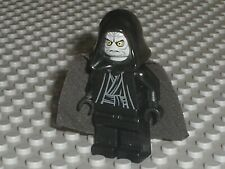 Personnage LEGO Star Wars Empereur Palpatine minifig sw0210 / set 8096 10188
