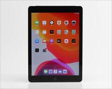 APPLE iPad 6th Gen MR6V2LL/A  32GB Wi-Fi / Sprint - Great Condition