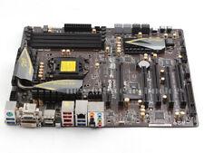ASRock Intel Z77 Motherboard Z77 Extreme6, LGA 1155 DDR3 DVI HDMI USB 3.0 2K