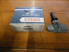 Wells TPMS7 Programmable TPMS Sensor