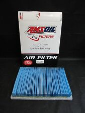 NOS AMSOIL Air Filter EaA24