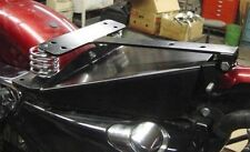 Solo Seat Mount Kit for 04-up Harley Sportster