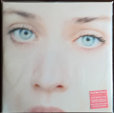 FIONA APPLE ~  Tidal DELUXE 2xLP 180g VINYL FIRST OFFICIAL PRESSING Sealed