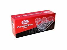 Gates POWERGRIP TIMING BELT KIT WATER PUMP KP35524XS PEUGEOT 206 307 406 607 806