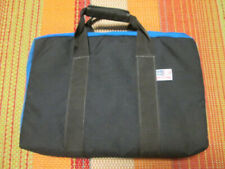 Scuba Diving Pre-Owned Dura Bags Regulator Bag With Handles Excellent!