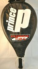 Prince Extender Rad 6 Racquetball Racket with Case