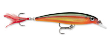 "Rapala X-Rap 10 ""Rusty Crawdad"""