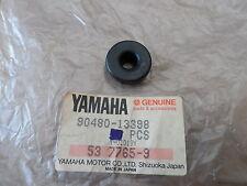 NOS OEM Yamaha Grommet 1977-14 DT250 SR500 IT175 XV950 TT600 YZ250 90480-13398