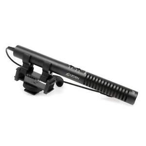 Azden SMX-10 Condenser Microphone