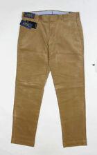 Ralph Lauren Regular Skinny, Slim Rise 34L Jeans for Men