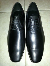 NEW Aldo Castilleja Men's Lace Up - Sz 11 D- (44)  (NWB)