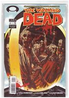 The Walking Dead #27 Rare Brazilian Edition, Governor Key Issue 1st First Print