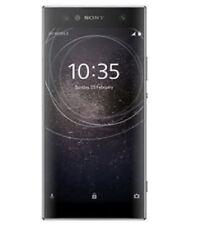 NUEVO Sony Xperia XA2 Ultra H4233 64GB Dual Sim Libre con Garantía - Negro