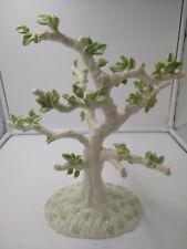 Lennox 2005 Luck Of The Irish Tree No Ornaments