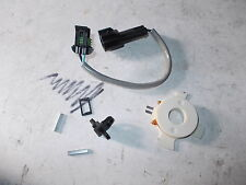 IMPULSORE ACCENSIONE FIAT PANDA 4X4 UNO Y10 DUCELLIER PICKUP ELECTRONIC IGNITION