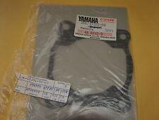 NOS Yamaha Cylinder Gasket 1984-1985 RZ350 29L-11351-00-00