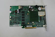 New Supermicro Add-on Raid SAS Card AOC-USAS-H4iR