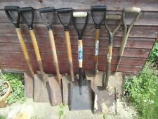 SHOVEL, Collection from NORTHAMPTON