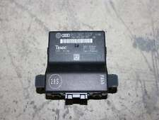 VW Golf 5 / Audi A3 8P Gateway Steuergerät Diagnose Interface Can-Bus 1K0907530F