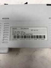 Rockwell Samsung CPL93024 N70 Series DC Input Unit DC12-24V 32P 8P/COM