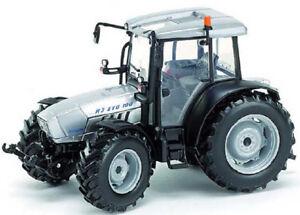 ROS30109.2 - Tractor LAMBORGHINI R3 Evo 100