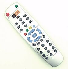 Original Fernbedienung Pilot Cyfrowy Polsat Dekoder HD 5000 - MINI HD - RC01-234