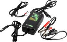 Ducati Batterie Lithium-Ion Chargeur 69924821 a incl. Adaptateur Câble 51040111 a