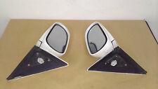 94-01 JDM Honda Integra DC2 Power Side Door Mirrors DC1 Elek Door Wing Mirror