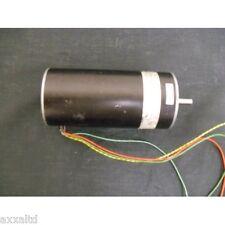 Motor neckar-motoren D564 / 806 / d0970118 unité utilisée